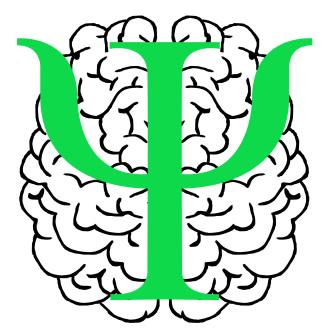 psychology-2146163_1920