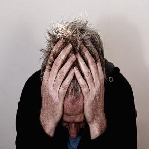 Prezentizem – ali nas je res tako strah ostatidoma?