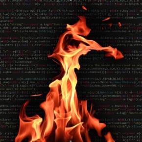Zakaj IT-jevci izgorevajo?