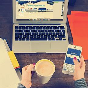 """Spletno postopanje (""""Cyberslacking"""") – uporaba interneta za osebne namene na delovnemmestu"""
