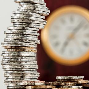 Je denar res dober motivator na delovnemmestu?