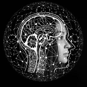Umetna inteligenca – kladivo, človekov najboljši prijatelj in šemarsikaj
