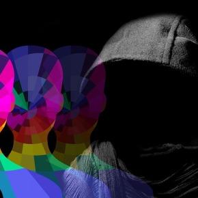 Anonimna pisanja ubijajo in osvobajajohkrati