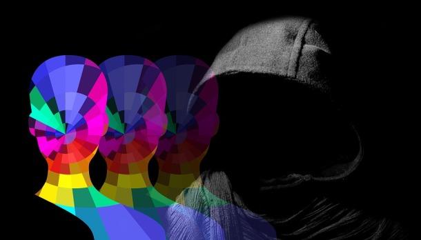head-1292291_960_720