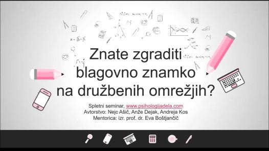 webinar_asic_dejak_kos_kadrovska-psihologija-2019_Moment.jpg