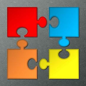 Participacija zaposlenih v kooperativnempodjetju?