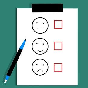 Celostna izkušnja zaposlenega – ko delovno zadovoljstvo in delovna zavzetost nistadovolj