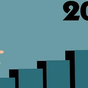 Vstopamo v dvajseta – s seboj prinašamo večopravilnost in hkrati skrb za zdravje, a pozabljamo na celovitostzaposlenega