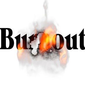 Zakaj so študentje izgoreli in nezavzeti? Ali obstajarešitev?