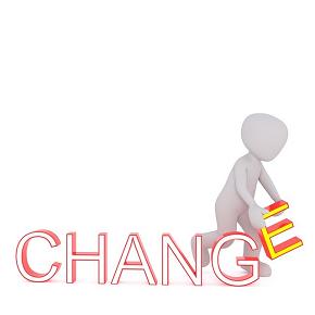 Karierno svetovanje ob spremembikariere
