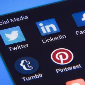 Blagovna znamka in upravljanje spletnihomrežij