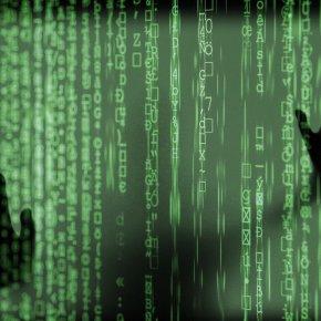 Zasebnost na delovnem mestu: ali v informacijski dobi splohobstaja?