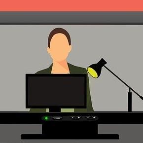 Seznam webinarjev za koristno porabljen čas medsamoizolacijo