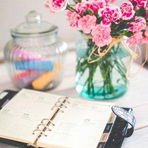 Delati ali ne delati – to zdaj ni večvprašanje