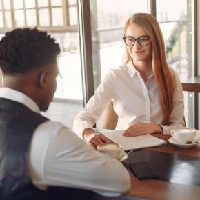 Strukturiran selekcijski intervju – dobra praksa alinadloga?