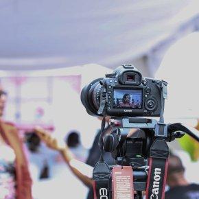 Bloger/vloger kot poklic