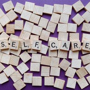 Skrb za duševno zdravje: prioriteta tudi za psihoterapevte, raziskovalce in drugepsihologe