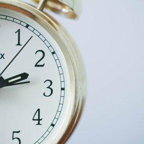Kako bi 6-urni delovnik vplival nazaposlene?