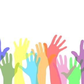 6 predlogov za izboljšanje motivacije za prostovoljstvozaposlenih
