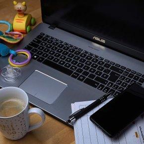 Konflikt delo-družina: kako nanj vpliva uporaba IKT v službene namene izven delovnegačasa?
